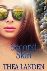 Second Skin (1Night Stand)