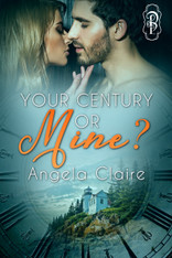PRE-ORDER NOW! Your Century or Mine
