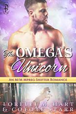 The Omega's Unicorn