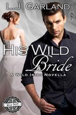His Wild Bride