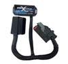 RCX-Celerator Closed Loop Fuel Management System | Plug & Play