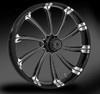 RC Components Cypher Eclipse wheel.