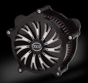 AXXIS ECLIPSE AIRSTRIKE AIR CLEANER