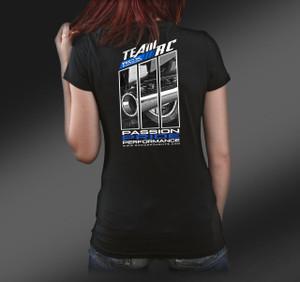 RCX T-shirt (Womens)