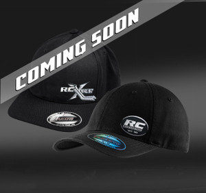 Team RC Hats