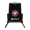 Gameness Soul Fighters Backpack