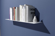 Lyn Wall Shelf Small