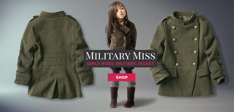 militarymiss.png