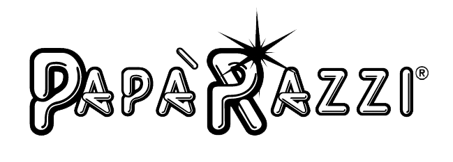 paparazzi-logo-clear.png