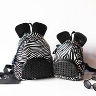 ICON Safari Backpack Large