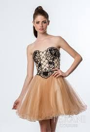 Buy Prom Dresses Online in Newyork - Dressmeupny