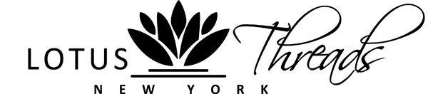 lotus-threads-nyc-logo-black-2in.jpg