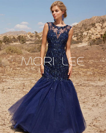 New York Prom Dresses, Evening Dresses, Homecoming Dresses
