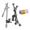 XTREME   Universal Pro Tablet Holder for mic. stand.