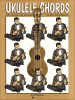UKULELE CHORDS PLUS INTROS AND ENDINGS SHEET MUSIC BOOK