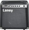 LANEY  Tube Combo Guitar Amp