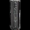 LANEY - 4X4 Portable PA Audiohub
