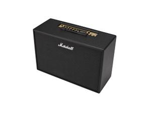 Marshall Code 100: 100W 2 x 12 Guitar Amp Combo
