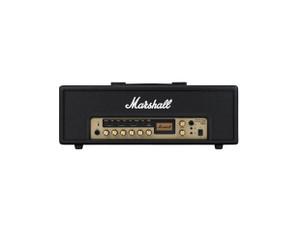Marshall Code 100H: 100W Guitar Amp Head