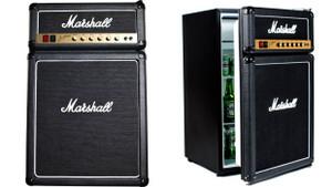 Marshall 77/FRIDGE-MF32  Bar Fridge ,( Now In Store )