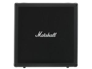 Marshall MG412BCF: MG 4 x 12 Straight Guitar Amp Cab