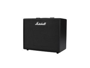 Marshall Code 50: 50W 1 x 12 Guitar Amp Combo