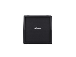 Marshall Code 412: 4 x 12 Speaker Guitar Amp Cab