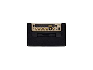 Marshall Code 25: 25W 1 x 10 Guitar Amp Combo
