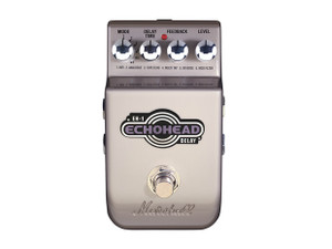 Marshall  EH1: Stereo Delay Pedal (10035)
