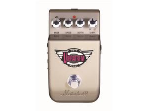 Marshall  VT1: Vibratrem Pedal (10027)