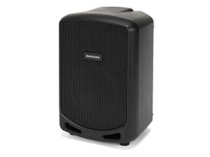Samson  XPESCAPE Portable PA with Bluetooth