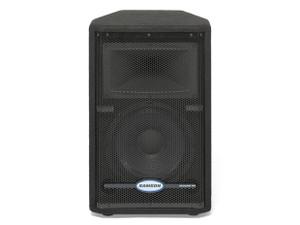 Samson  Resound10HD: 1 x 10 300w Passive PA FOH Cab