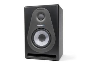 "Samson  RESOLVSEA5: RESOLV SE 5"" Powered Monitor (SINGLE)"