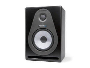 "Samson  RESOLVSEA6: RESOLV SE 6"" Powered Monitor (SINGLE)"