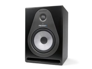 "Samson  RESOLVSEA8: RESOLV SE 8"" Powered Monitor (SINGLE)"