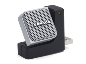 Samson  GODIRECT USB Mini microphone