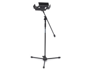 Samson  SMS150 Mixer Stand for XP150