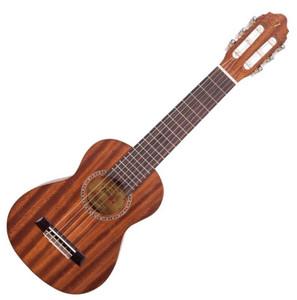 Valencia Traveller Nylon String Guitar + Gig Bag