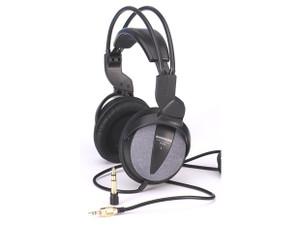 Samson  RH300: Reference Headphones