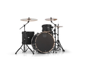 Mapex  Mars s/pack 24 12 16 14S Fast Nightwood
