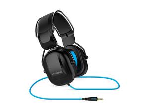 DRP100: Extreme Isolating Drum Headphones