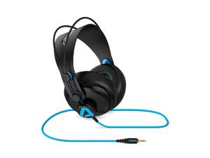 SRP100: Studio Reference Headphones