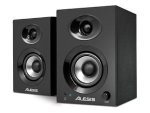 ELEVATE3: 20w Active Studio Monitors (pair)