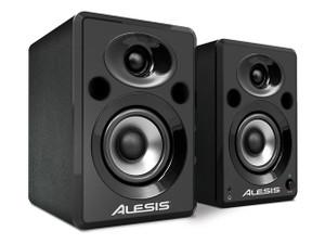 ELEVATE5: 40w Active Studio Monitors (pair)