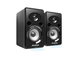 "Elevate 6: 75W 6"" Active Studio Monitor (pair)"