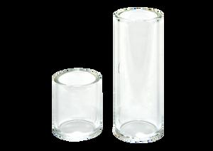 Dunlop – Large Glass Slide – Regular Wall
