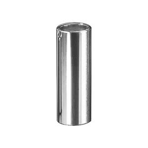 Dunlop – Chrome Slide – Medium Wall