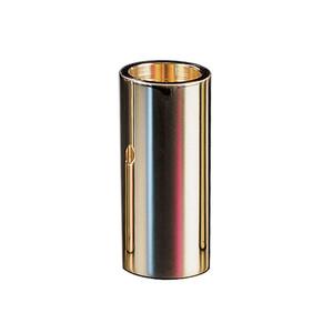 Dunlop – Brass Slide – Medium Wall