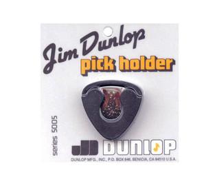Dunlop – Pick Holder