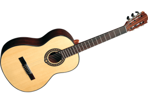 "LAG - Occitania ""80"" Series OC80 Acoustic guitar - SOLD, Enquire -"